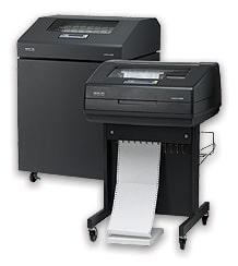 IBM 6500